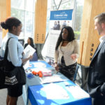 UWF Spring Career Showcase