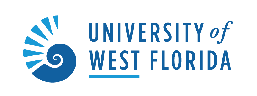 University of West Florida (UWF)