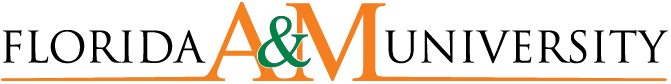 Florida A&M University (FAMU)