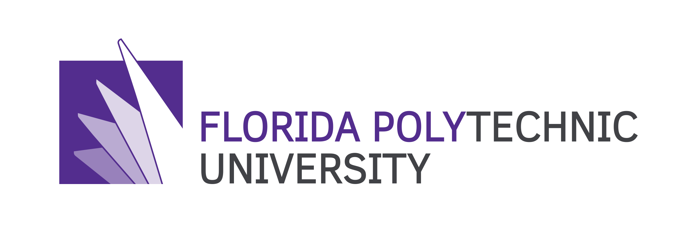Florida Polytechnic University (FPU)